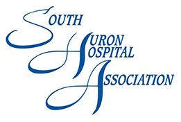 logo SHHA